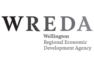 Wellington NZ Provider
