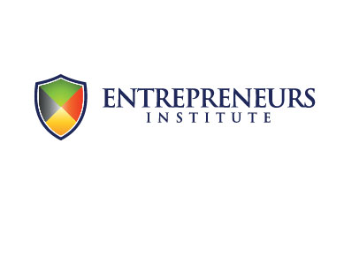 Entrepreneurs Institute